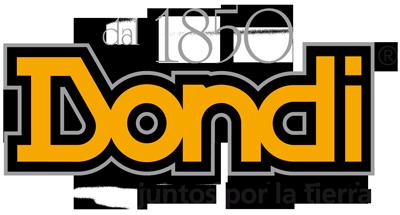 Dondi Spa